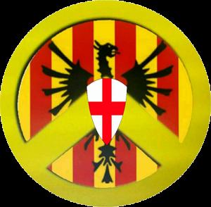 logo,moviment.identitari,català,mic,m.i.c.