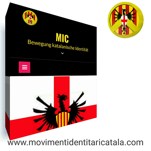mic.moviment,identitari,català,