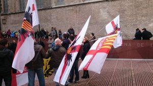 identitaris,independentistes,catalans,mic.patriotes,