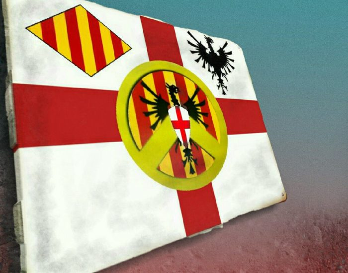M.i.c, moviment,identitari,catala,nacionalistes,catalunya,