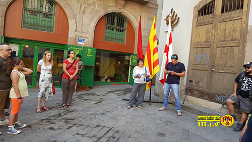 moviment identitari català,m.i.c.identitari,catalunya,llibertat,