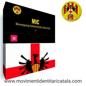 mic.moviment,identitari,català,