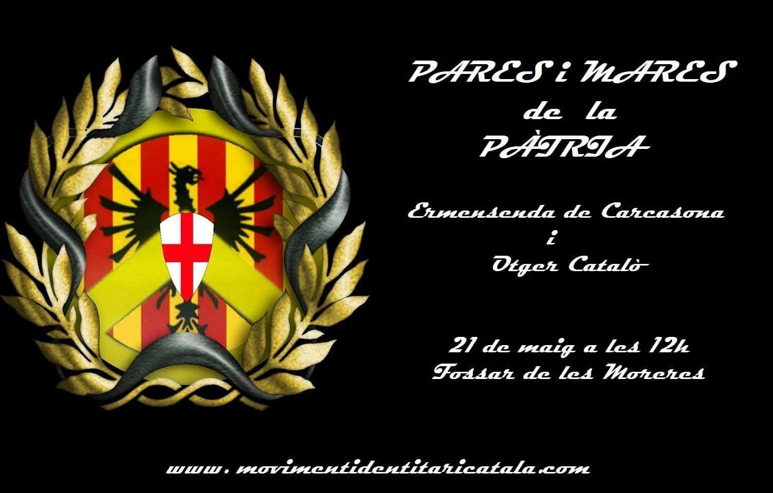 patria.catalana,pares i mares,