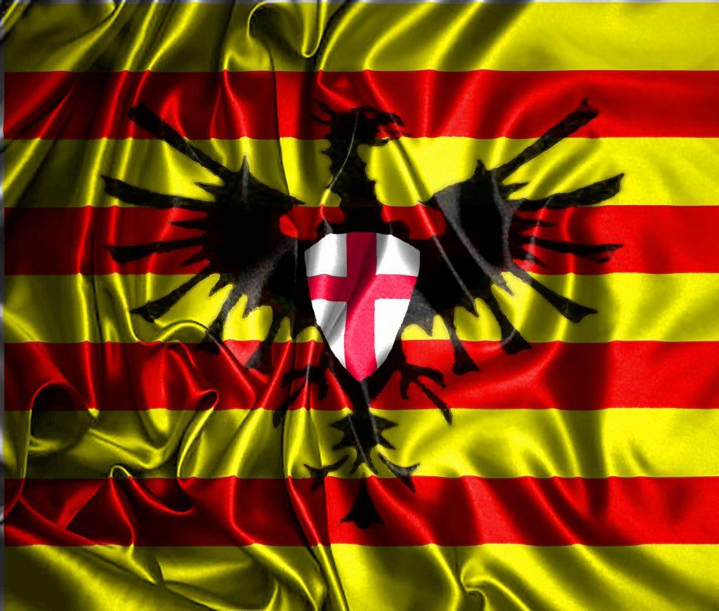 www.movimentidentitaricatala.com